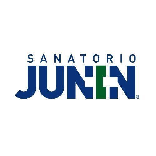 Sanatorio Junín Catamarca
